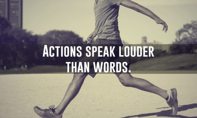 Your Actions Speak Louder Than Words: TheKnowOwl, Author At KNOWOL