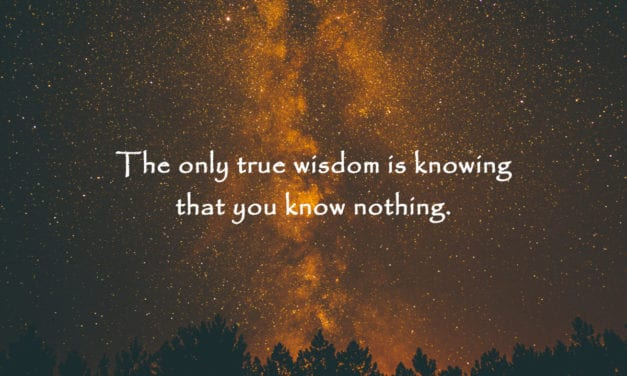 100 Beautiful Quotes To Help You Through Life