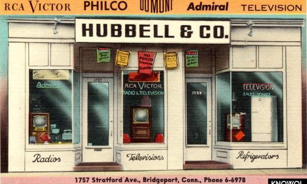 Hubbell Co