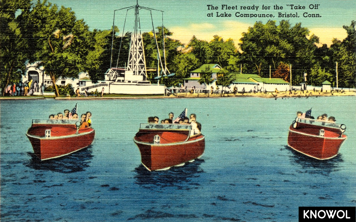 lake compounce informative speech Up to 4 free tickets to lake compounce when you stay at  2 night minimum, 4 free one day passes to be used saturday or sunday for guests with rv, cabin, and cub hut or tipi  join us for.