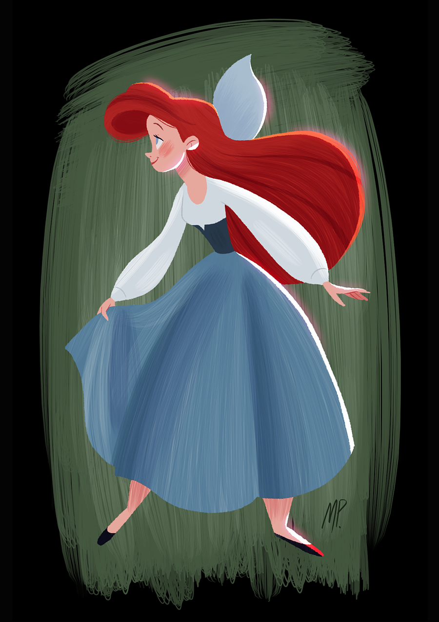 13 Inspirational Quotes From Disney Princesses Knowol