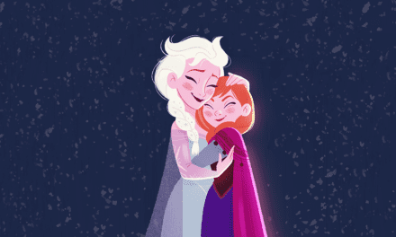 13 Inspirational Quotes from Disney Princesses