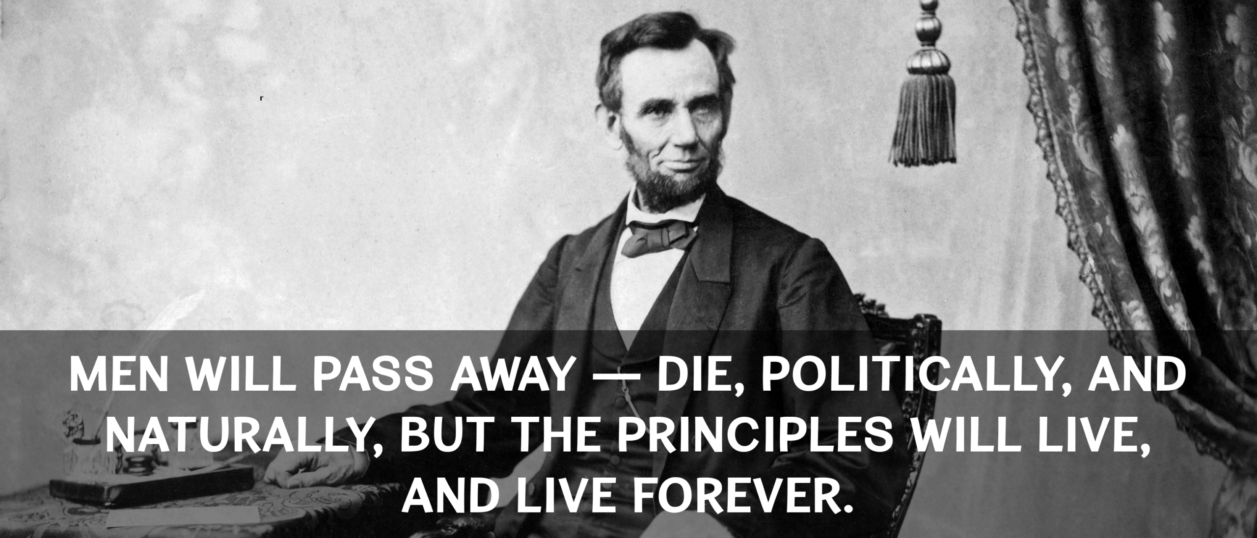 abraham-lincoln-quote-2