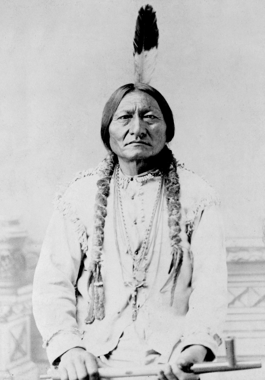 sitting-bull-sioux-chief