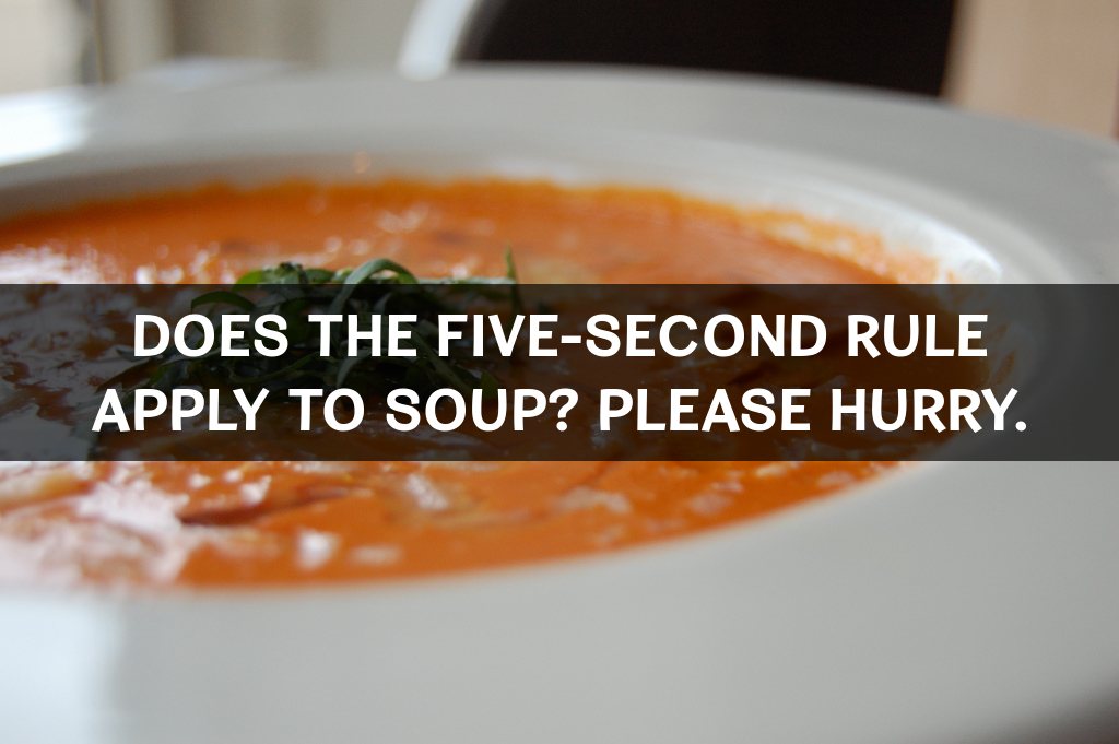 five-second-rule-soup