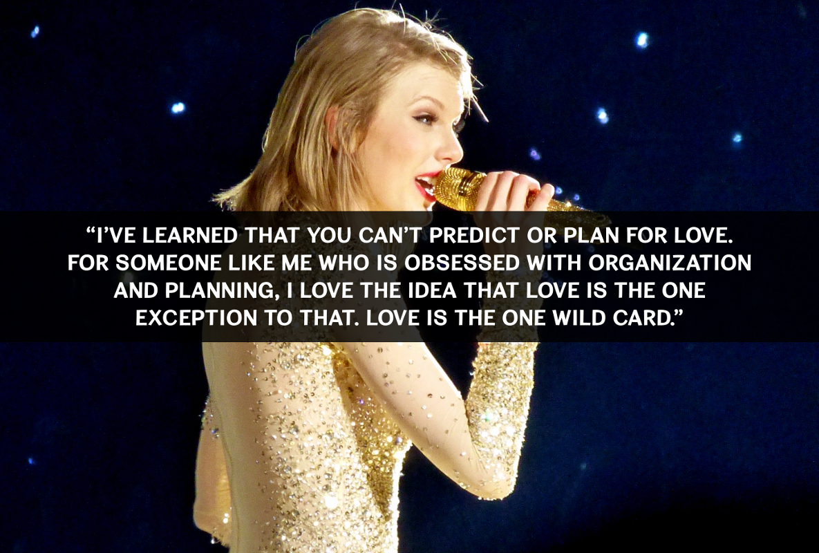 taylor-swift-inspirational-quote-5