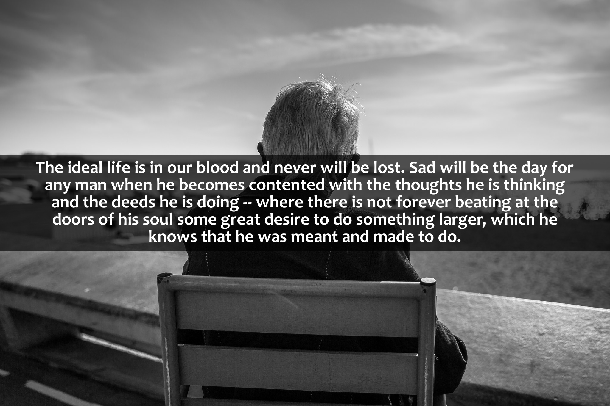 ideal-life-in-our-blood-phillips-brooks-quote