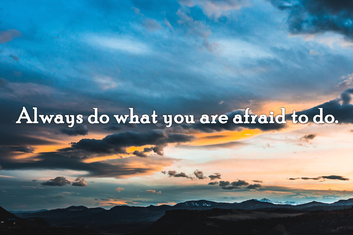 inspirational-courage-quote-09