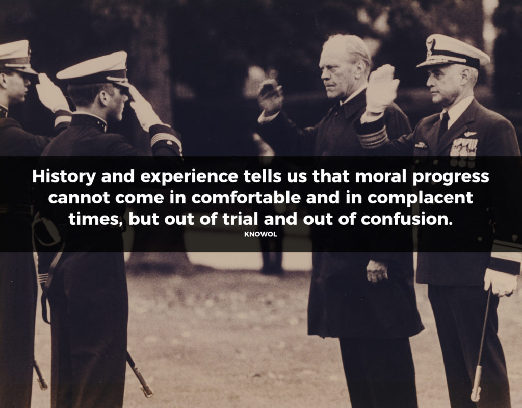 45 Patriotic Picture Quotes From Presidents Of The United