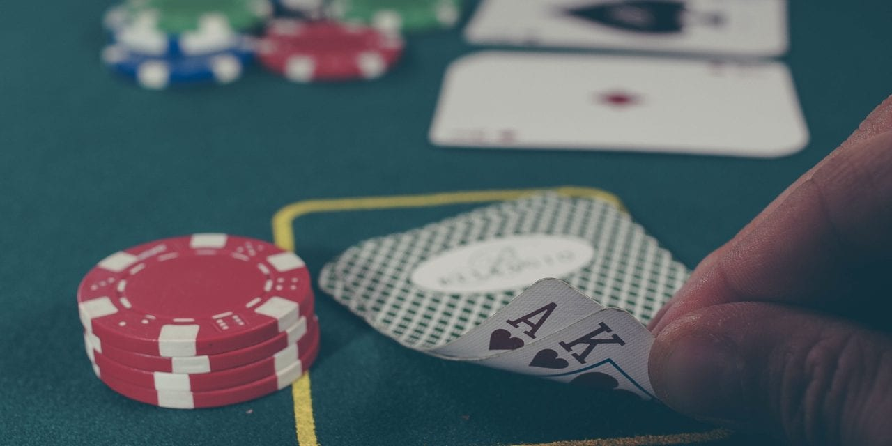 11 of the biggest losses casino dealers have ever witnessed