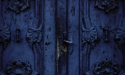 The Key That Opens All Doors